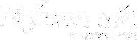 logo nmnm