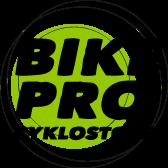 bike-pro_logo
