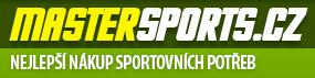 master_sports